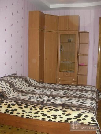 5 Ekaterininskaya , Two Bedroom (67052), 009