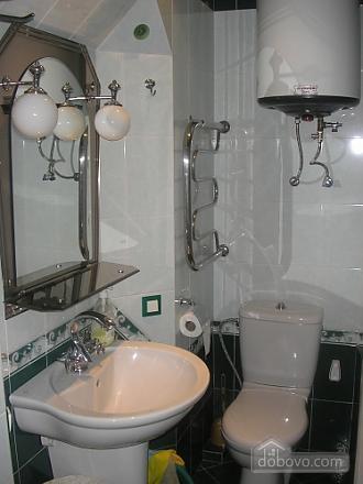 5 Ekaterininskaya , Two Bedroom (67052), 014