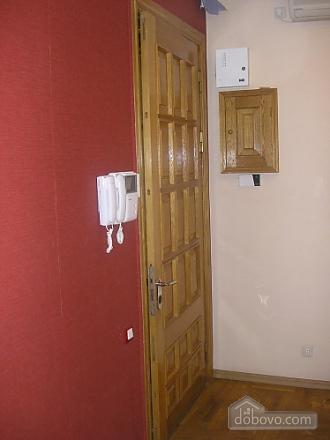 5 Ekaterininskaya , Two Bedroom (67052), 015
