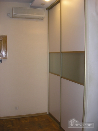 5 Ekaterininskaya , Two Bedroom (67052), 016