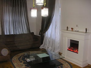 5 Ekaterininskaya , Two Bedroom, 001