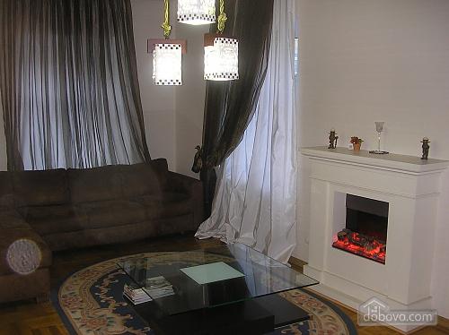 5 Ekaterininskaya , Two Bedroom (67052), 001