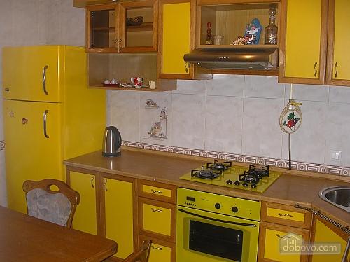 5 Ekaterininskaya , Two Bedroom (67052), 011