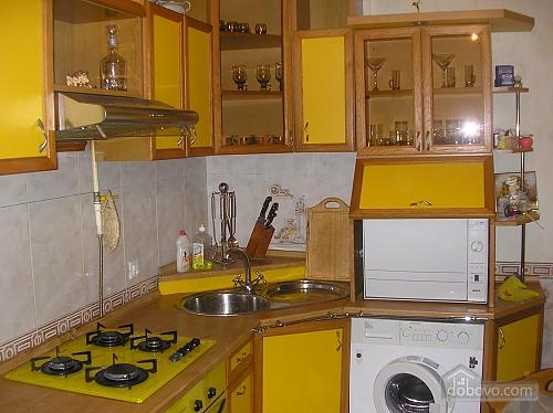 5 Ekaterininskaya , Two Bedroom (67052), 012