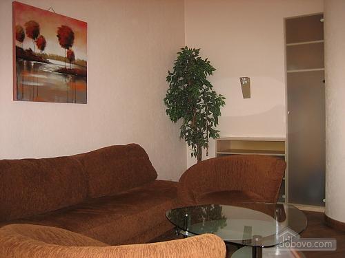 Квартира на Червоноармійській, 2-кімнатна (44602), 002