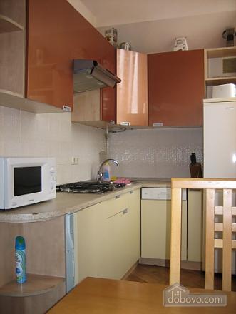 Квартира на Червоноармійській, 2-кімнатна (44602), 005