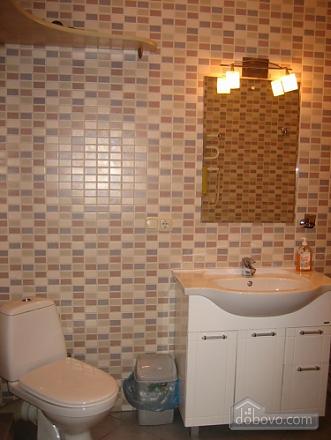 Квартира на Червоноармійській, 2-кімнатна (44602), 007
