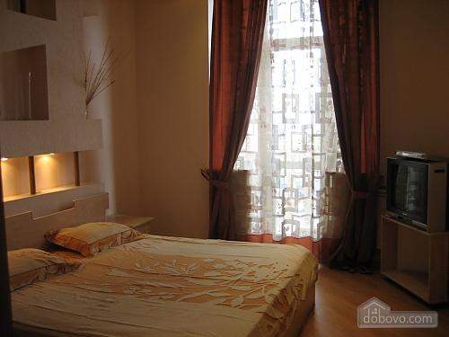 Квартира на Червоноармійській, 2-кімнатна (44602), 008