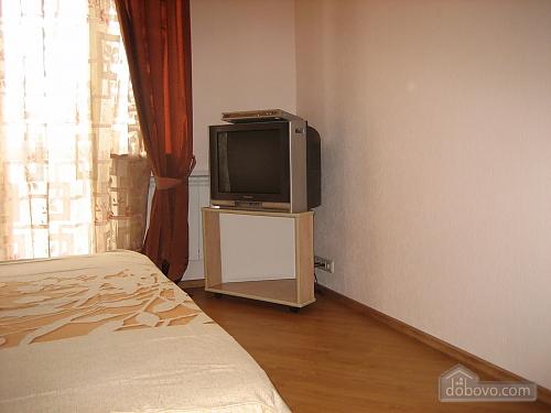 Квартира на Червоноармійській, 2-кімнатна (44602), 009