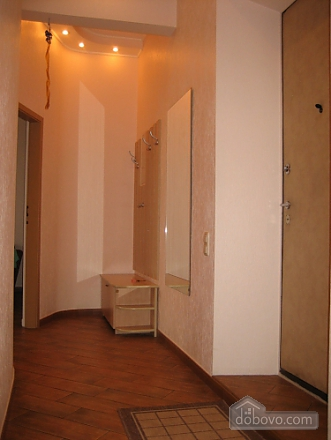 Квартира на Червоноармійській, 2-кімнатна (44602), 010