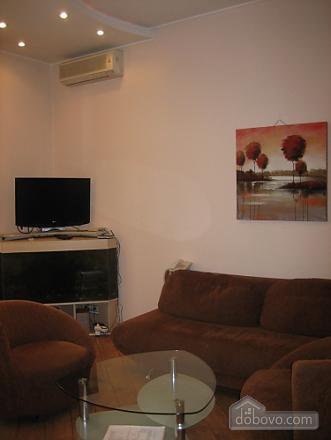 Квартира на Червоноармійській, 2-кімнатна (44602), 011