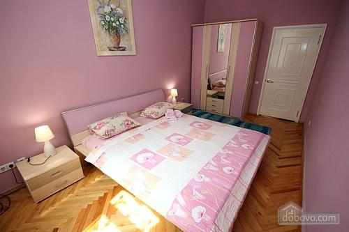 20 Малая Житомирская, 3х-комнатная (44734), 010