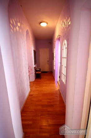20 Малая Житомирская, 3х-комнатная (44734), 014