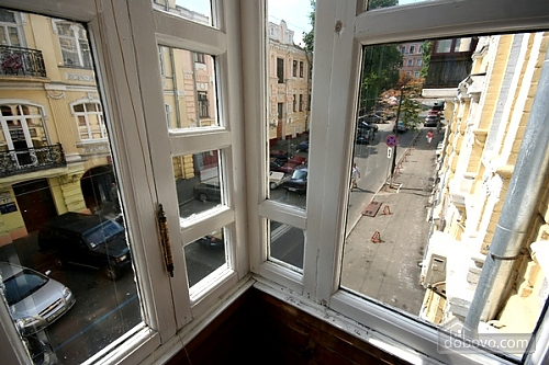 20 Малая Житомирская, 3х-комнатная (44734), 021