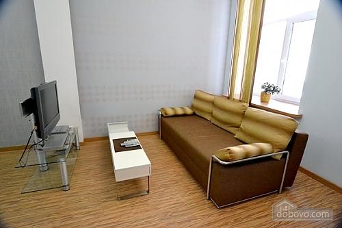 4 Софіївська, 2-кімнатна (89766), 002