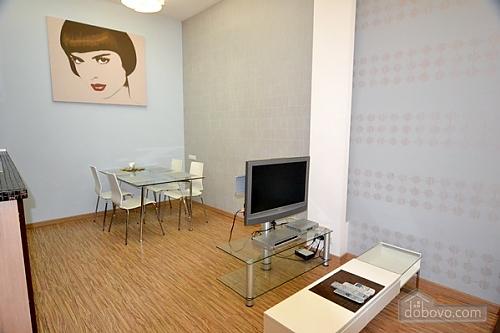 4 Софіївська, 2-кімнатна (89766), 003