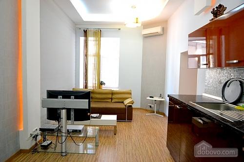 4 Софіївська, 2-кімнатна (89766), 004