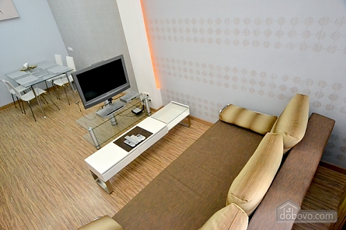 4 Софіївська, 2-кімнатна (89766), 005