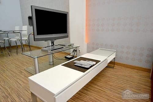 4 Софіївська, 2-кімнатна (89766), 006