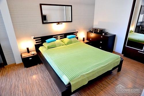 4 Софіївська, 2-кімнатна (89766), 007