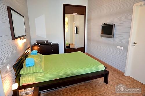 4 Софіївська, 2-кімнатна (89766), 009