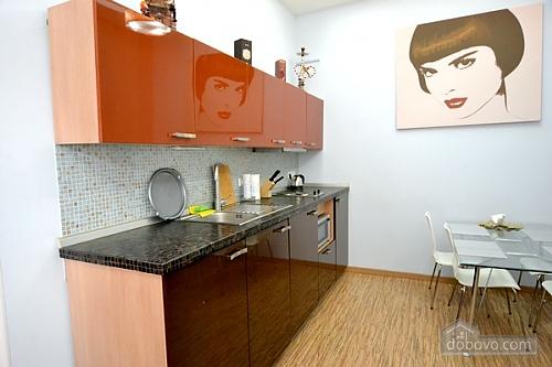 4 Софіївська, 2-кімнатна (89766), 013
