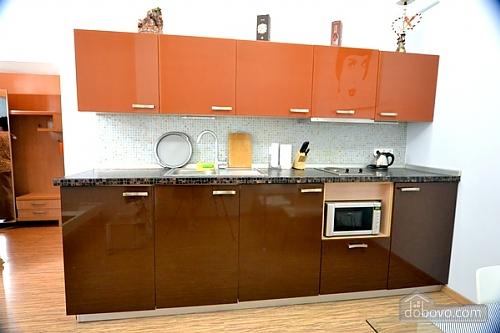 4 Софіївська, 2-кімнатна (89766), 014