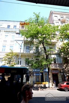 4 Софіївська, 2-кімнатна (89766), 022