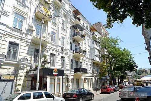 4 Софіївська, 2-кімнатна (89766), 024