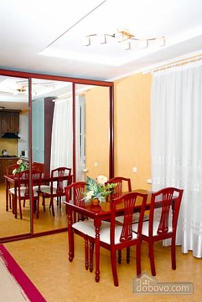 Квартира на вулиці Жовтневій, 1-кімнатна (22349), 002
