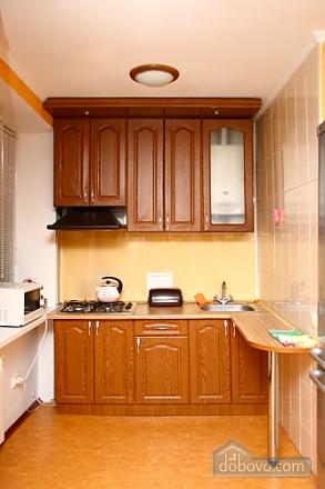 Квартира на вулиці Жовтневій, 1-кімнатна (22349), 004