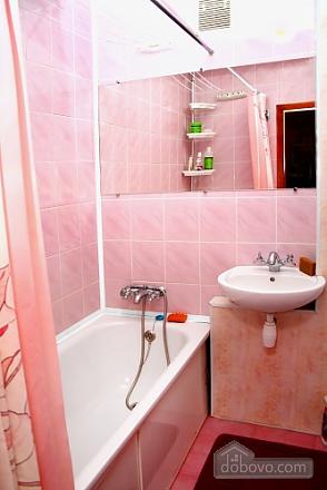 Квартира на вулиці Жовтневій, 1-кімнатна (22349), 005