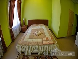 Квартира в Харькове с евроремонтом, 1-комнатная (22415), 002