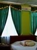 Зразкові номери у міні-готелі, 1-кімнатна, 002