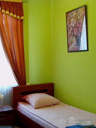 Great rooms in a mini hotel, Monolocale (67448), 001