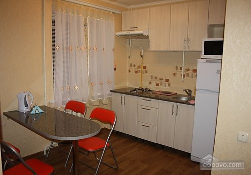 Apartment in the city center, One Bedroom (22745), 003