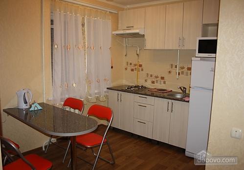 Apartment in the city center, Zweizimmerwohnung (22745), 003