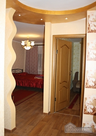 Apartment in the city center, One Bedroom (22745), 004
