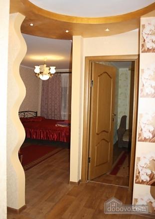 Apartment in the city center, Zweizimmerwohnung (22745), 004