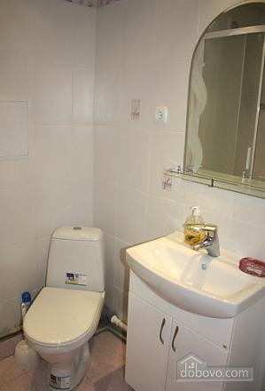 Apartment in the city center, One Bedroom (22745), 005