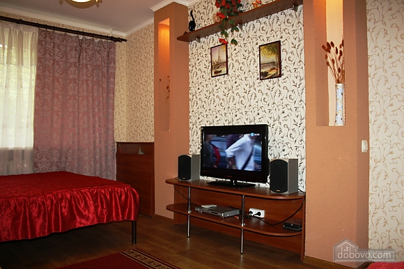 Apartment in the city center, One Bedroom (22745), 006