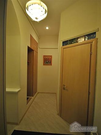 Stylish apartment near City Garden with Jacuzzi, Un chambre (66067), 013