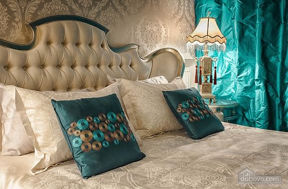 Роскошная квартира в Аркадийском дворце, 2х-комнатная (73183), 009