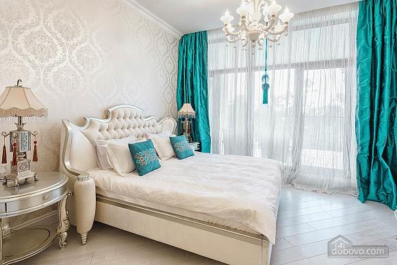 Роскошная квартира в Аркадийском дворце, 2х-комнатная (73183), 012