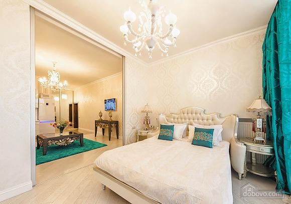 Роскошная квартира в Аркадийском дворце, 2х-комнатная (73183), 013