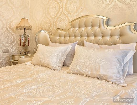 Роскошная квартира в Аркадийском дворце, 2х-комнатная (73183), 014