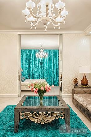 Роскошная квартира в Аркадийском дворце, 2х-комнатная (73183), 016