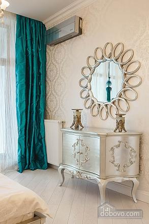 Роскошная квартира в Аркадийском дворце, 2х-комнатная (73183), 017