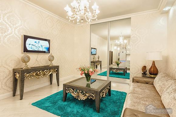 Роскошная квартира в Аркадийском дворце, 2х-комнатная (73183), 019