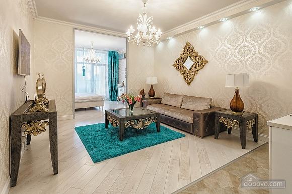 Роскошная квартира в Аркадийском дворце, 2х-комнатная (73183), 020